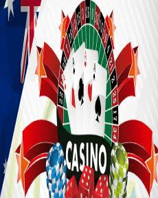 aunodeposit.com australian + online + gambling laws