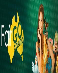 aunodeposit.com Fair Go Casino