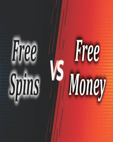 aunodeposit.com Free Cash vs Free Spins