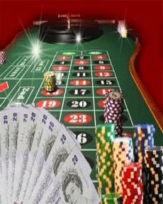 no deposit + casino games