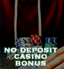 No Deposit Casinos in Australia