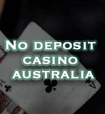 no deposit casino/bonus aunodeposit.com